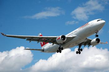 sites para comprar passagens aéreas