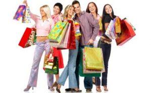 melhores sites comprar roupas brasil