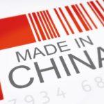Os 7 Melhores Sites de Compras da China [Atualizado]