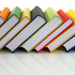 Os 7 Melhores Sites Para Comprar Livros