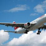 Top 7 Melhores Sites Para Comprar Passagens Aéreas