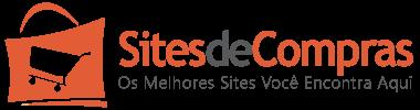 Sites de Compras – Seu Guia de Compras na Internet