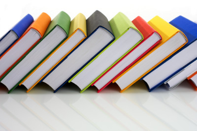 sites para comprar livros